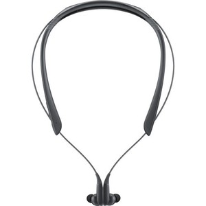 Samsung Level U PRO Bluetooth Wireless Headphones Black