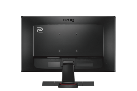 Benq ZOWIE 24 Esports Gaming Monitor (RL2455S)