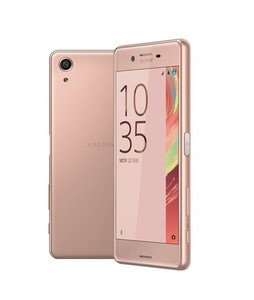 Sony Xperia X Performance 64GB Rose Gold (F8132)