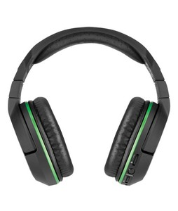 Turtle Beach Stealth 420X Headset For Xbox One