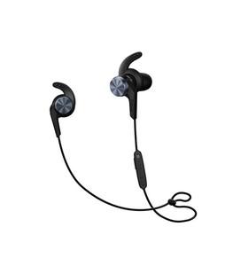 1MORE Wireless Bluetooth Sport In Ear Headphones