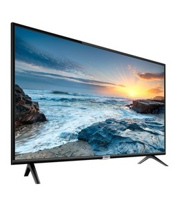 TCL Series S 40 Full HD Smart LED TV (L40S6500)