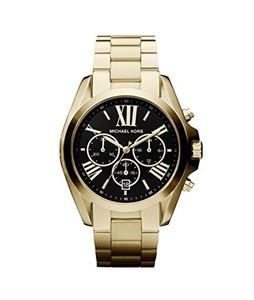 Michael Kors Blair Womens Watch Gold (MK5739)