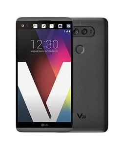 LG V20 Dual Sim 64GB Titan