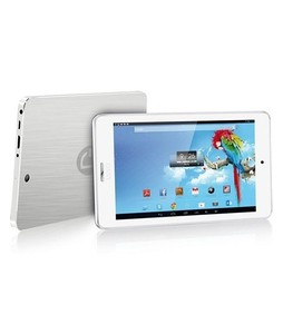 Q-3 GENIUS TAB (16 GB-1GB DDR-1.2 QUAD CORE)