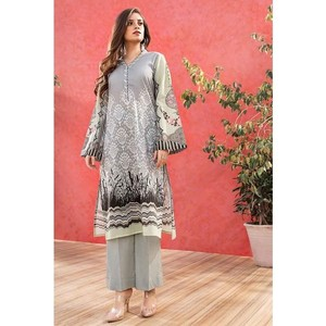 Gul Ahmed Basic Mother Summer Collection 2020 1 Piece (SL-781)
