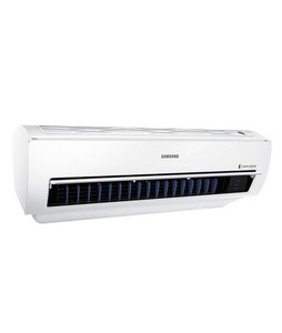 Samsung AR5500 Digital Inverter Split Air Conditioner 1.5 Ton (AR18HVFSEWK/MG)