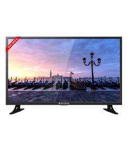 EcoStar 32 Smart LED TV (CX-32U851P)