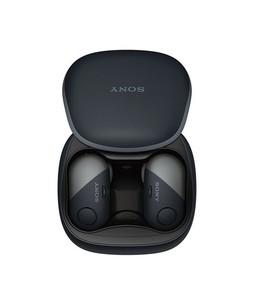 Sony SP700N Wireless Noise Canceling In-Ear Headphones