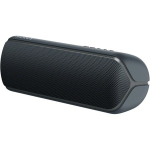 Sony Portable Speakers Price In Pakistan Price Updated Sep 2020
