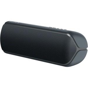 Sony Extra Bass Portable Wireless Bluetooth Speaker Black (SRS-XB32)