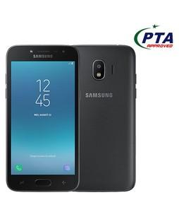 Samsung Galaxy Grand Prime Pro 16GB Dual Sim Black - Official Warranty