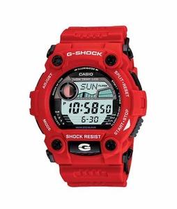 Casio G-Shock Mens Watch (G7900A-4)