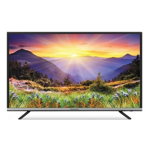 Panasonic 32 Full HD LED TV (TH32E310)