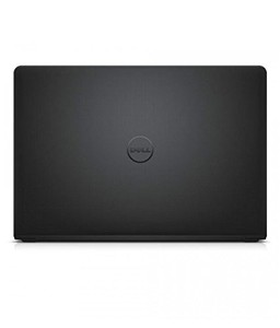 Dell Inspiron 15 3000 Series Celeron N3050 500GB Laptop (3552)