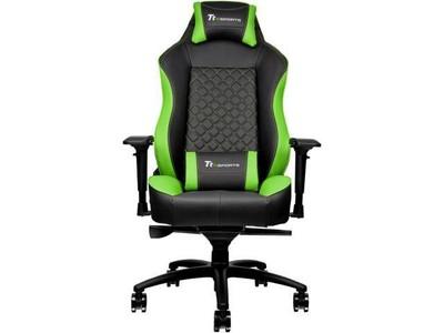 Thermaltake GT Comfort Gaming Chair