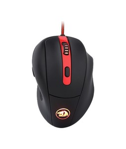 Redragon Smilodon USB Wired Gaming Mouse (M605)