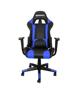 Raidmax Drakon Gaming Chair Blue (DK702)
