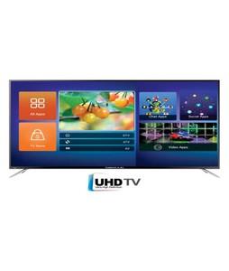 Changhong Ruba 65 4K UHD Smart LED TV (UD65F6300i)