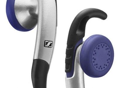 Sennheiser Sports Adidas Earphone (MX-685)