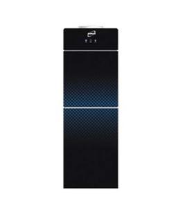 Homage 2 Taps Water Dispenser (HWD-66)