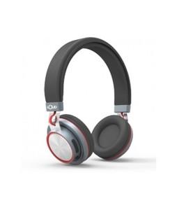 Loud Wireless Professional Headphones (HPBT960)