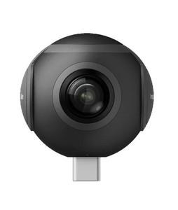 Insta360 Air 360 Camera