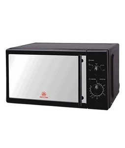 Westpoint Microwave Oven 20Ltr (WF-823)