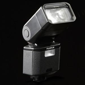 Fujifilm EF-X500 Camera Flash