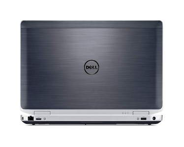 Dell Latitude E6330 13 Core i7 3rd Gen 4GB 320GB Laptop - Refurbished