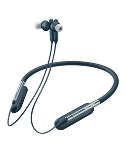 Samsung U Flex Bluetooth Wireless Headphones Blue (EO-BG950)