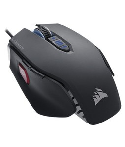 Corsair M65 FPS Laser Gaming Mouse (CH-9000113-NA)