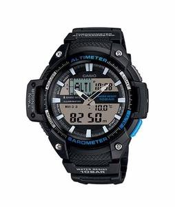 Casio Sports Mens Watch (SGW450H-1A)