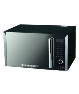 Westpoint Microwave Oven 40 Ltr (WF-841)