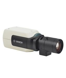 Bosch DINION AN 4000 True Indoor Camera (VBN-4075-C21)