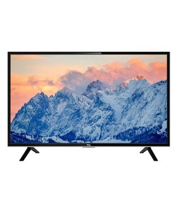 TCL 32 Full HD LED TV (L32D2900)