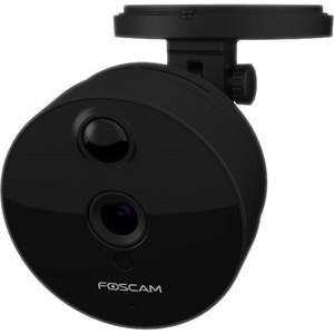 Foscam 720p HD Indoor Wireless IP Camera (C1)