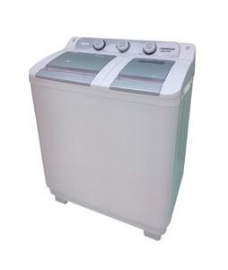 Kenwood Top Load Semi Automatic Washing Machine 10 KG (KWM-1010SA)