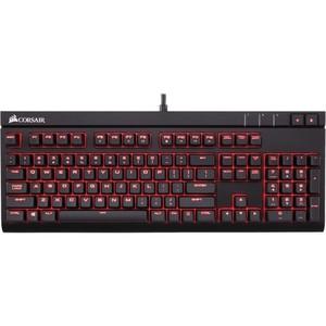 CorsairSTRAFE RGB Mechanical Gaming Keyboard