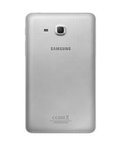 Samsung Galaxy Tab A 2016 7.0 8GB WiFi Silver (T280)