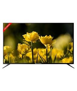EcoStar 65 Smart 4K UHD LED TV (CX-65UD921P)