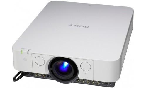 Sony lumens WUXGA 3LCD Installation projector (VPL-FH36)