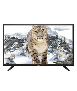 Orient Leopard 32 HD LED TV