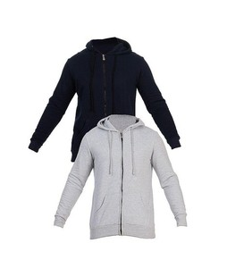 Boys Hoodies Price in Pakistan - Price Updated Jan 2019 - Page 7 9246865e03