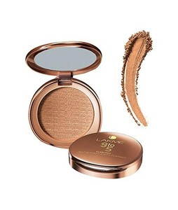 Lakme 9 To 5 Flawless Compact Apricot Cont.8G
