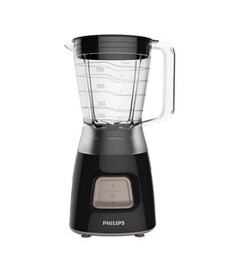 Philips Blender (HR2056/90)
