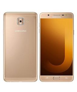 Samsung Galaxy J7 Max 32GB Dual Sim Gold - Official Warranty