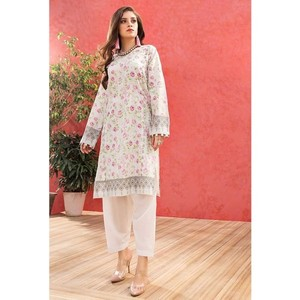 Gul Ahmed Basic Mother Summer Collection 2020 1 Piece (SL-758)