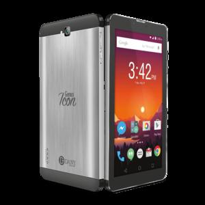 Dany Genius Icon 8 7 16GB Dual Sim Tablet