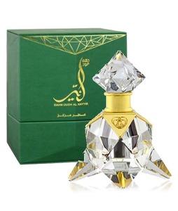 Ajmal Dahn Oudh Al Nayyir Perfume For Unisex 100ML